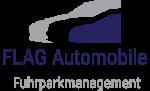 Flag Automobile - Fuhrparkmanagement Erlenbach